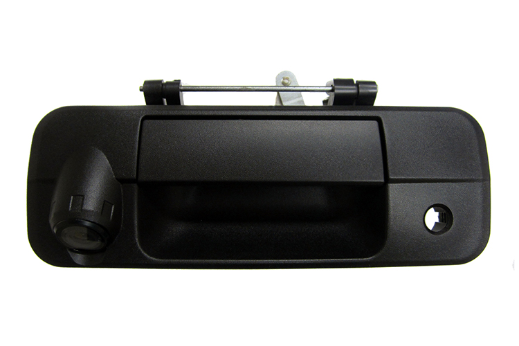 Toyota Tailgate Bezel Camera | Auto Accessories